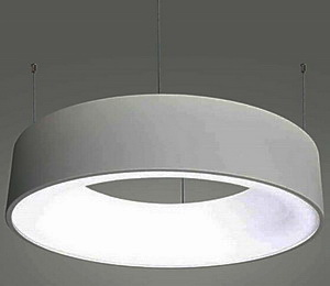 Светильник Pedant Led Torus Light